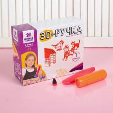 3Д ручка