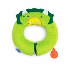 Детский подголовник Yondi - Динозавр Trunki