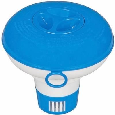 Поплавок-дозатор  Intex