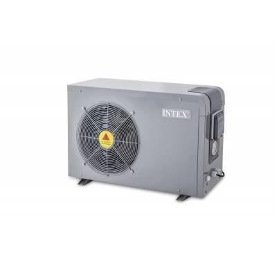 Нагреватель для бассейна Intex