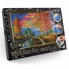 Набор для творчества Diamond Mosaic