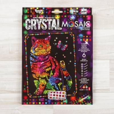 Набор для создания мозаики