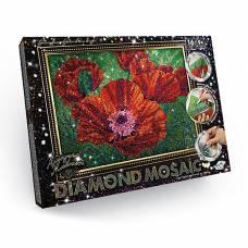 Набор для творчества Diamond Mosaic, малый Данко Тойс / Danko Toys