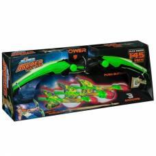 Игровой набор Super Archer - Лук со стрелами