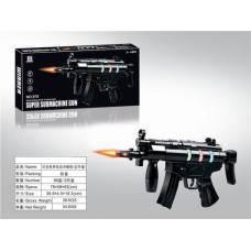 Игрушечный автомат (свет, звук) Yako Toys