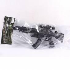 Автомат Submachine Gun, 53.5 см