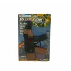 Автомат Flint Gun (свет) Shantou
