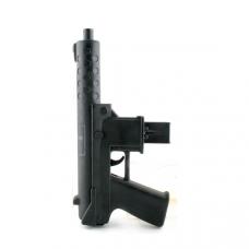 Автомат-трещотка W9 Machin Gun, 28 см