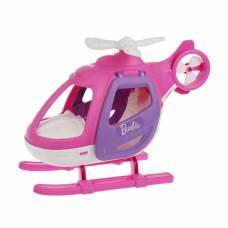Вертолёт Барби Нордпласт