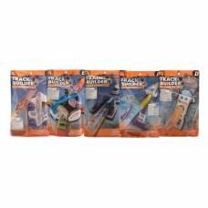 Блоки дополнительные для трасс Hot Wheels Mattel