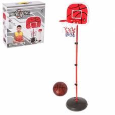 Баскетбольный набор