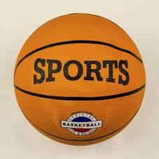 Баскетбольный мяч Sport №7 Shantou
