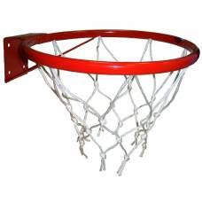 Баскетбольная корзина №5 ЧП Максимов