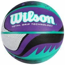 Мяч баскетбольный WILSON 21 Series, WTB2101XB07, размер 7 Wilson