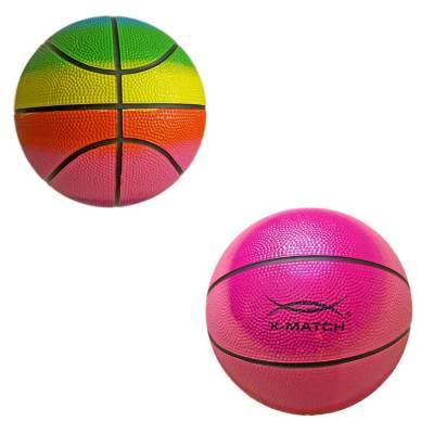 Баскетбольный мяч, размер 3 X-Match