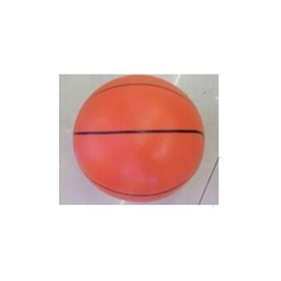 Баскетбольный мяч, 15 см FunMax