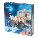 Базовые настольные игры Имаджинариум