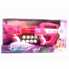 Игрушечное оружие Sweet Heart Breaker Toy Target