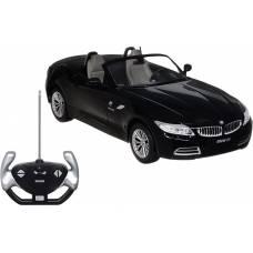 Машина р/у BMW Z4 (свет, на бат.), 1:12 Rastar