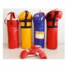 Боксерский набор №2, 40 см