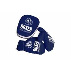 Боксерский набор №7