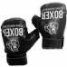 Набор для бокса №7