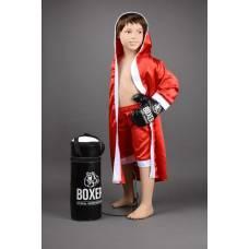 Боксерский набор № 1 Лидер