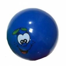 Детский мяч