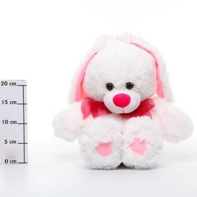 Зайчонок, 45 см СмолТойс