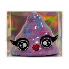 Ароматическая бомбочка POOPSIE SLIME SURPRISE! 68-0007-V для ванны, фиолетовая MGA Entertainment