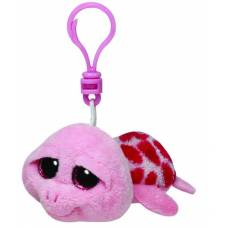 Брелок Beanie Boo's - Черепаха Shellby, 10 см Ty Inc