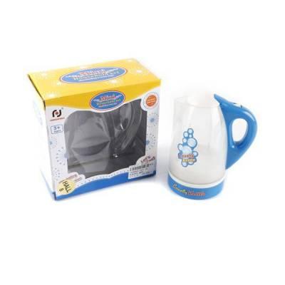 Электронный чайник Lovely Kettle (свет) Shantou