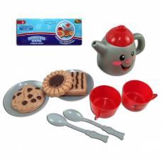 Набор посуды для чаепития