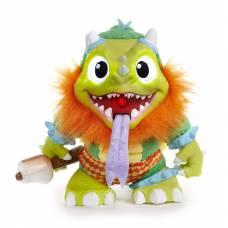 Игрушка-монстр Сизл Crate Creatures (звук) MGA Entertainment