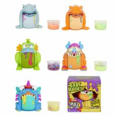 Игрушка Crate Creatures - Монстр Barf Buddies MGA Entertainment