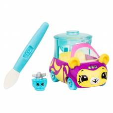 Меняющая цвет машинка Cutie Cars - Busy Blender Moose