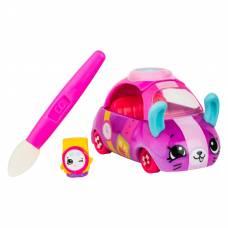 Меняющая цвет машинка Cutie Cars - Watch Wheels Moose
