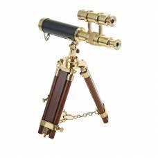 Сувенирный телескоп