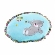 Мягкая игрушка-подушка