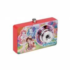 Фотоаппарат-проектор «Энчантималс», 8 слайдов Mattel