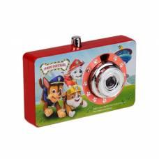 Фотоаппарат-проектор «Щенячий патруль» Sima-Land