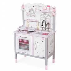 Детская кухня для куклы