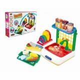 Детские мини-кухни