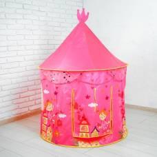 Палатка детская «Башня для принцессы» Sima-Land