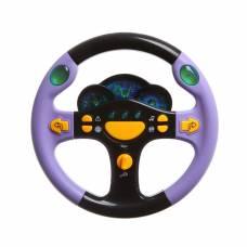 Игрушечный руль