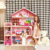 Домики для Барби / Barbie