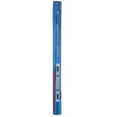 Эспандер-палка, нагрузка 20 кг