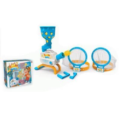 Активная игра с мячиками Boom Ball IMC toys