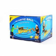 Игровой набор Elastic Ball  - Ловушки с мячом YG Sport