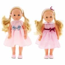 Кукла Bambolina - Boutique, 40 см Dimian